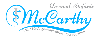 Dr. med. Stefanie McCarthy-Pavelka